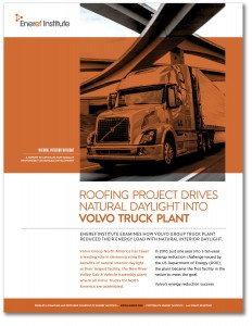 Roofing & Flooring initiative