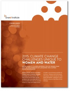 eneref_women_water_challenges_2015_cov2