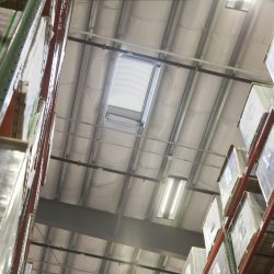 Karndean-Warehouse-3-1024x683