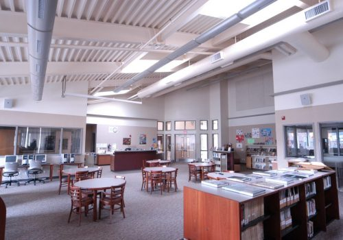St-Francis-Library-1024x681