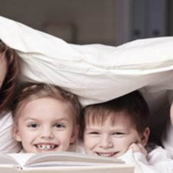 Family-in-Blankets-975x374