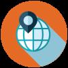 eneref-icon-web2
