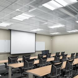 LightFlex-Square_Classroom2_png