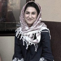 Afghanistan-01
