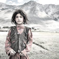 Afghanistan-02